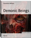 Demonic Beings