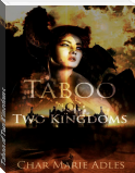 Taboo of Two Kingdoms