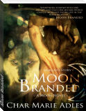 Moon Branded