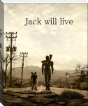 Jack will live