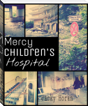 Mercy Children's Hospital
