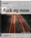 Rock my move