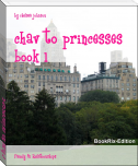 chav to princesses