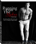 Running from the Alpha