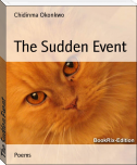 The Sudden Event