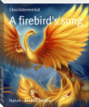 A firebird's song