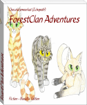 ForestClan Adventures
