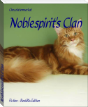 Noblespirit's Clan
