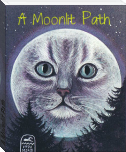 A Moonlit Path