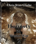 Honesty in World War 2