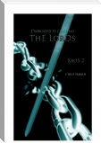The Lords: part 1 of 2