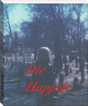 """Die Happily"""
