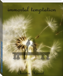 immortal temptation