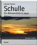 Schulle