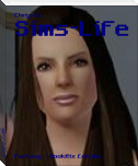 Sims-Life