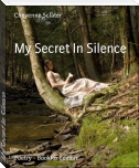 My Secret In Silence