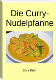Die Curry-Nudelpfanne