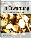 In Erwartung