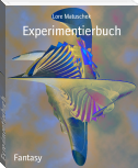 Experimentierbuch