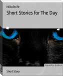 Short Stories for The Day