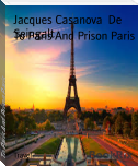 To Paris And Prison Paris