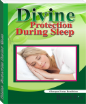 Divine  Protection During Sleep