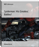 Spiderman: His Greatest Battles!