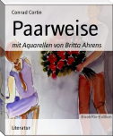 Paarweise