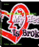 Heartbroken Christmas