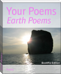 Your Poems
