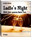 Ladie's Night