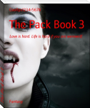 The Pack Book 3