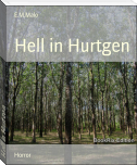 Hell in Hurtgen