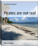 Pirates are not real