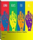 Beginning of Human Rights
