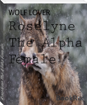 Roselyne The Alpha Female