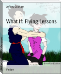 What If: Flying Lessons