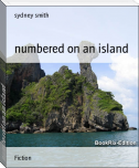 numbered on an island