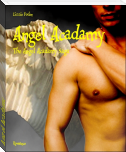 Angel Acadamy
