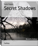 Secret Shadows