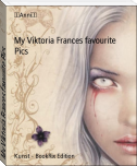 My Viktoria Frances favourite Pics