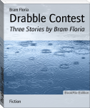 Drabble Contest