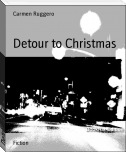 Detour to Christmas