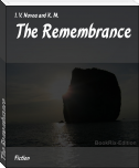 The Remembrance