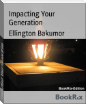Impacting Your Generation