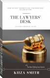 THE LAWYER'S DESK