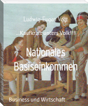 Nationales Basiseinkommen