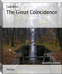 The Great Coincidence