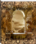 Young Vampires