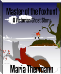 Master of the Foxhunt